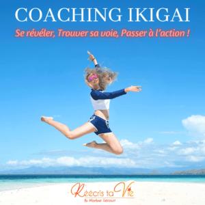 COACHING IKIGAU