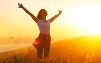 Votre activité vous rend-elle heureuse ?
