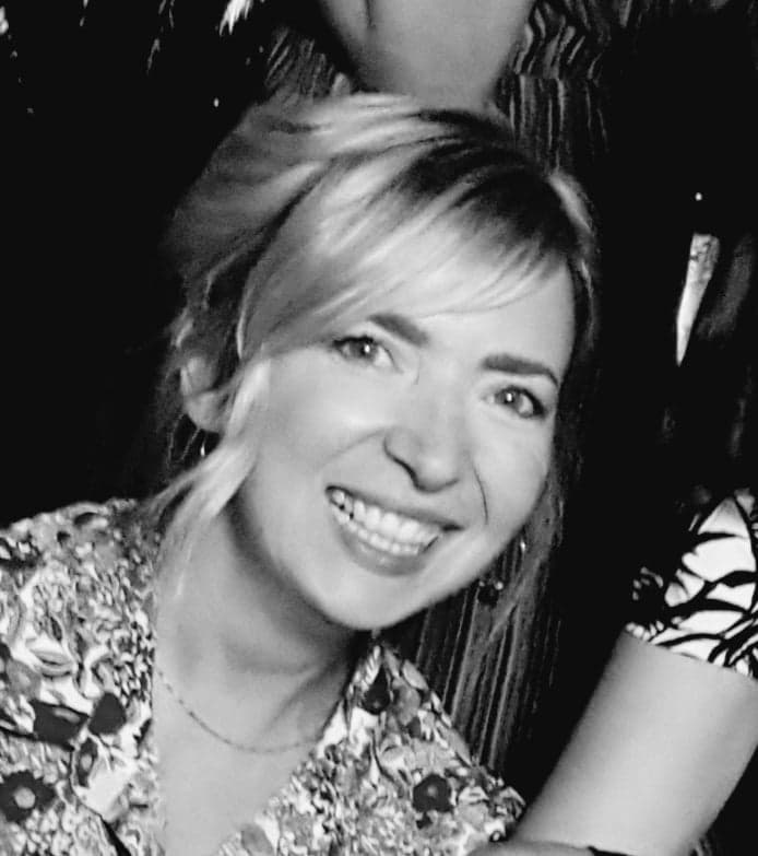 Stéphanie Gozzoli